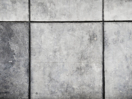 Pavement photo background, transparent png images and svg.