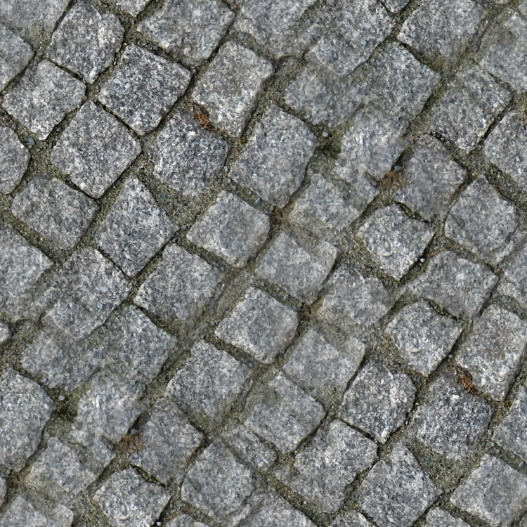 Flooring,Floor,Metal PNG Clipart.