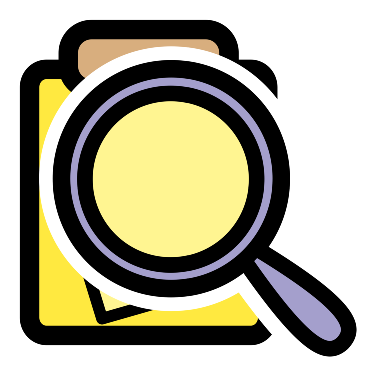 Area,Symbol,Yellow PNG Clipart.