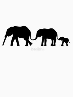 Elephant Tail Clipart.