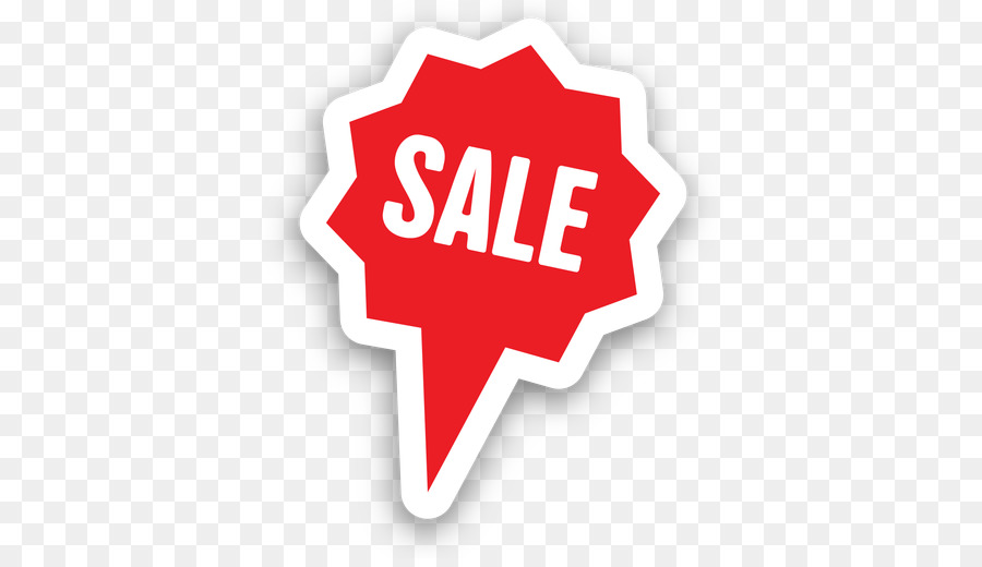 Sale Tag Vector Clipart Png Download Vector Sale.
