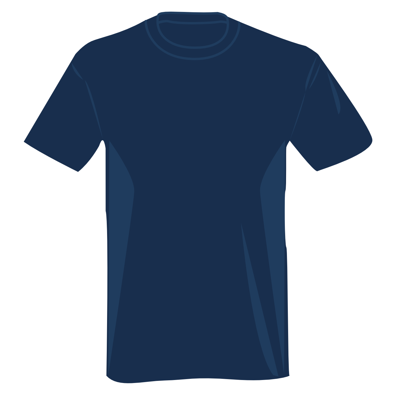 Free T Shirt Clip Art Pictures.