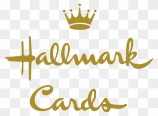 Free PNG Hallmark Clip Art Download.