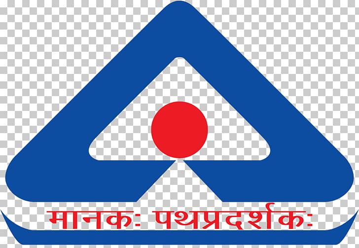 Delhi Bureau of Indian Standards ISI mark BIS hallmark.