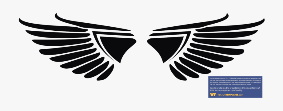 Ideas Eagle Symbol Png Hd Vector, Clipart, Psd Peoplepng.
