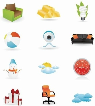 Download free clipart pack free vector download (4,451 Free.