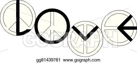 Vector Clipart.