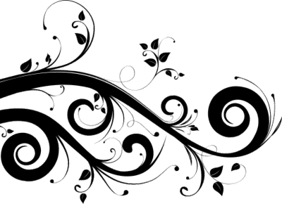 Download VECTOR SWIRL Free PNG transparent image and clipart.