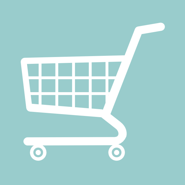830 Shopping Cart free clipart.