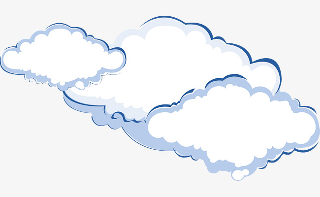 The best free Cloud vector images. Download from 886 free.