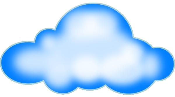Free Vector Cloud Png, Download Free Clip Art, Free Clip Art.