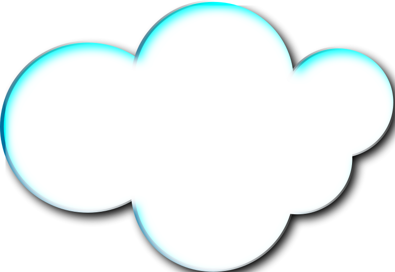 Free Vector Clouds Png, Download Free Clip Art, Free Clip.