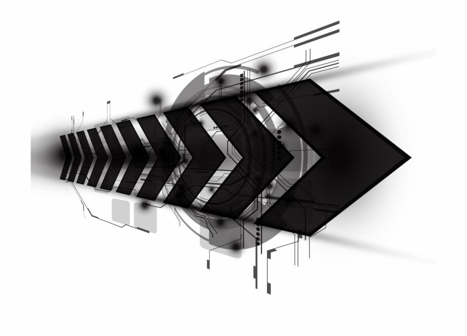 Vector Design Background Banner Png, Transparent PNG, png.