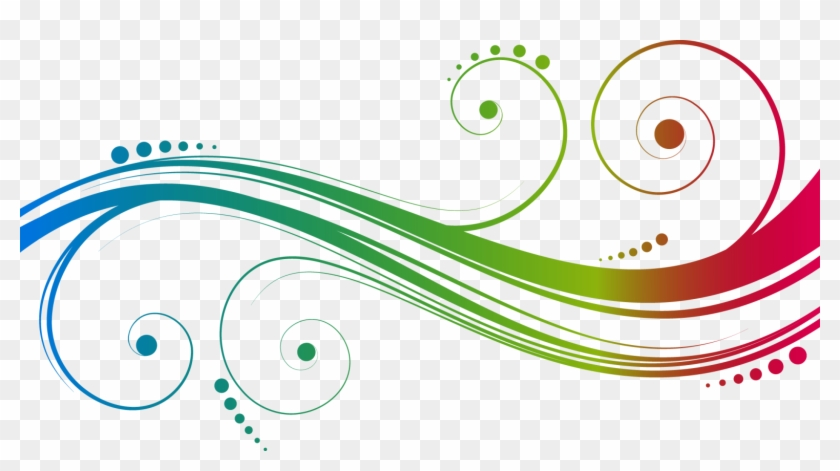 Beauty Vector Graphics Design Background Png Ⓒ.