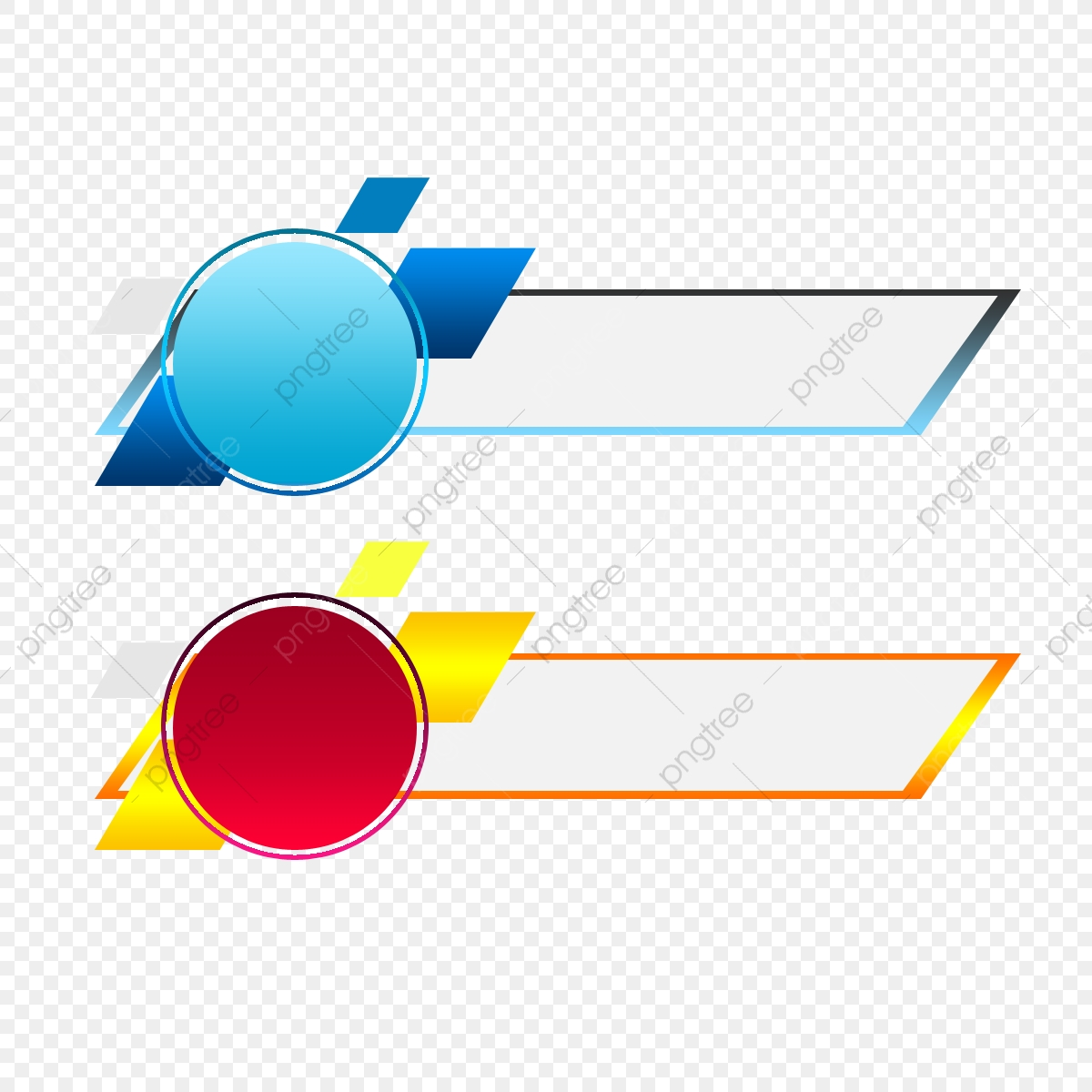Latest Vector Banner For Video, Banner Template Photoshop.