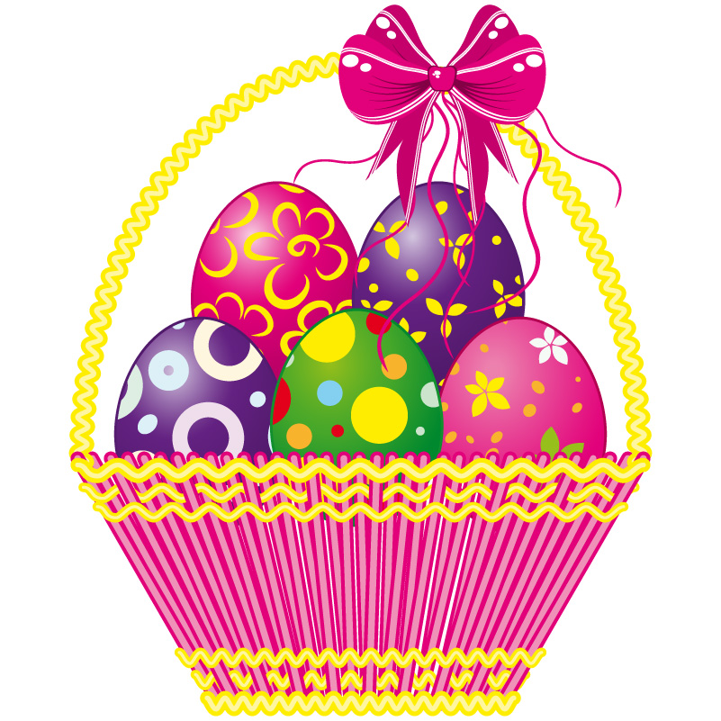Free Easter Vector, Download Free Clip Art, Free Clip Art on.