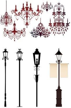 Candle light free vector download (8,396 Free vector) for.