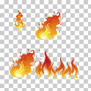 1,584 vector Flame PNG cliparts for free download.