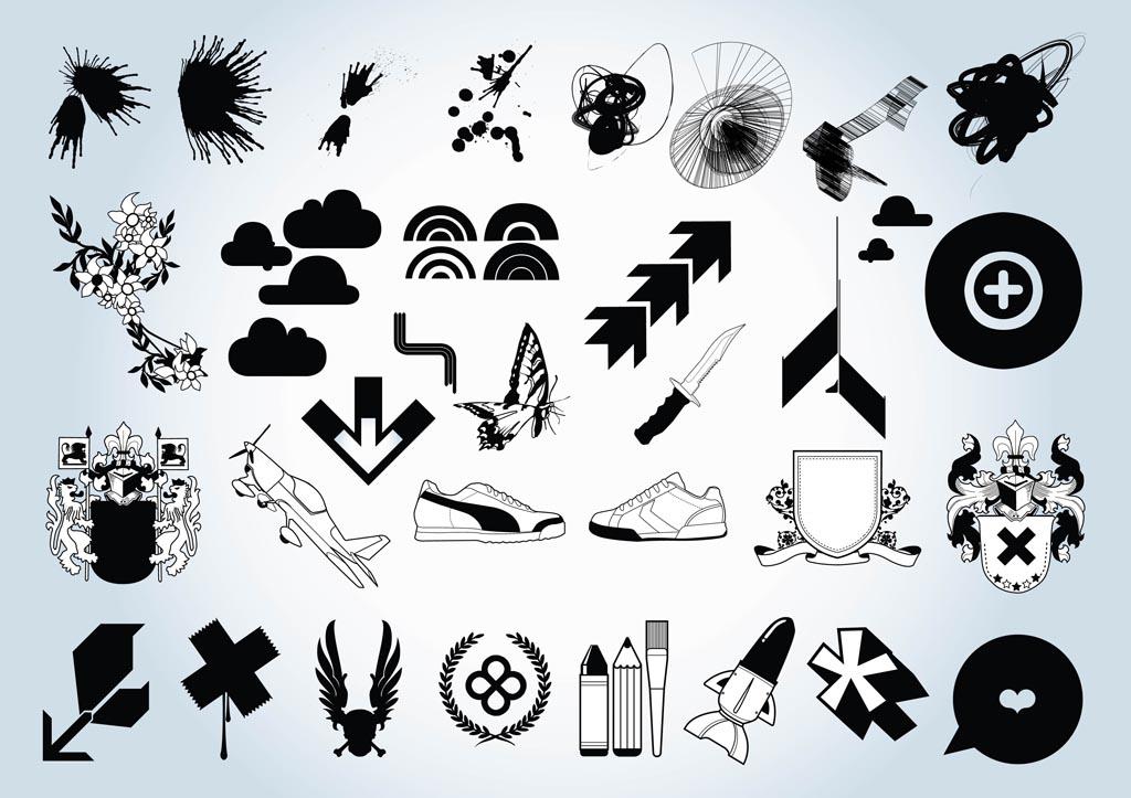 Clip Art Vector Graphics Vector Art & Graphics.