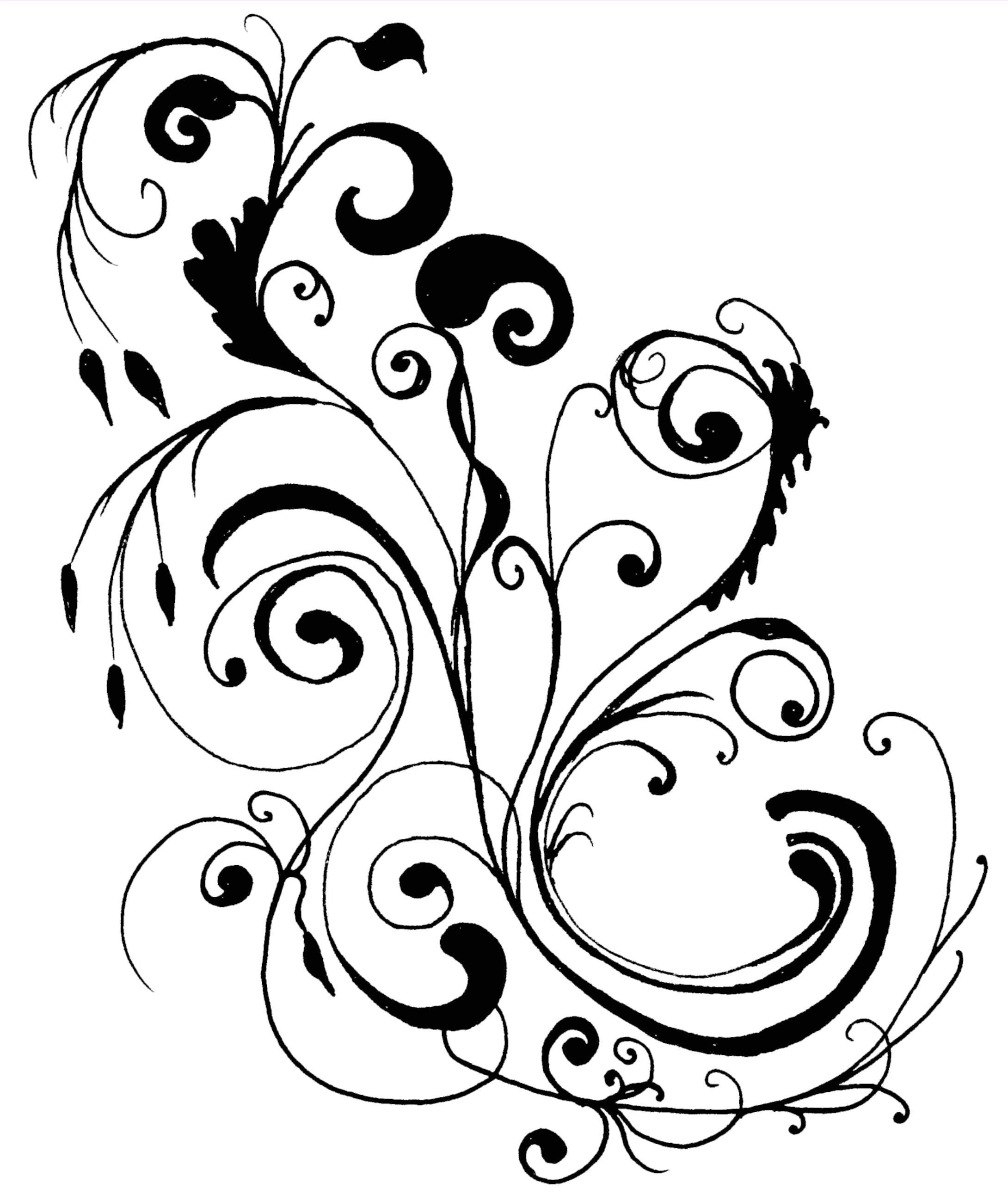 Free Vector Graphics Clipart.