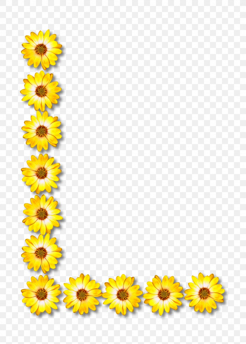 Common Sunflower Clip Art Vector Graphics, PNG, 1717x2400px.