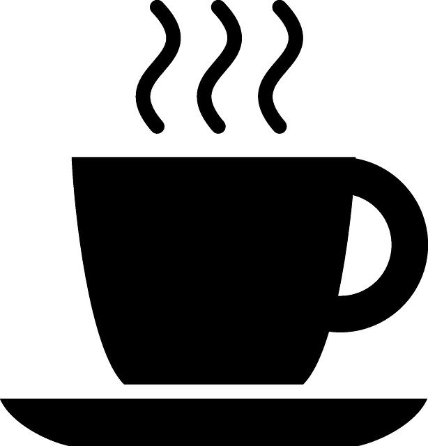 Green tea Coffee cup Teacup.