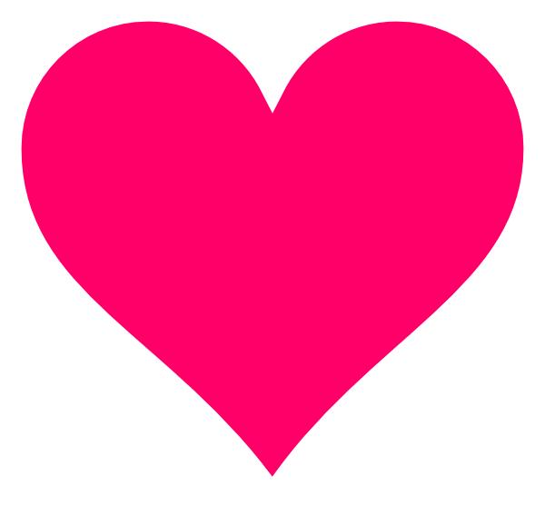 Heart Png Clipart Vector, Clipart, PSD.