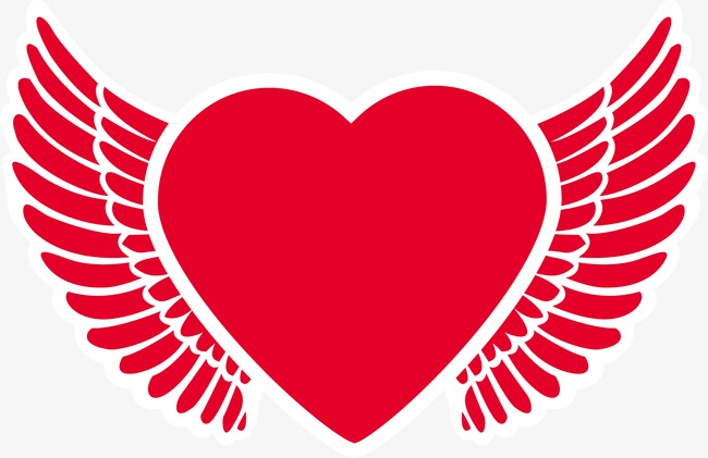 The best free Angel wings vector images. Download from 1352.