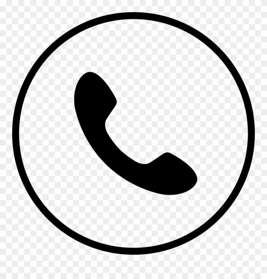 Box Phone Svg Png Icon Free.