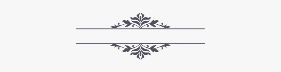Free Vintage Border Png Vector, Clipart, Psd Peoplepng.