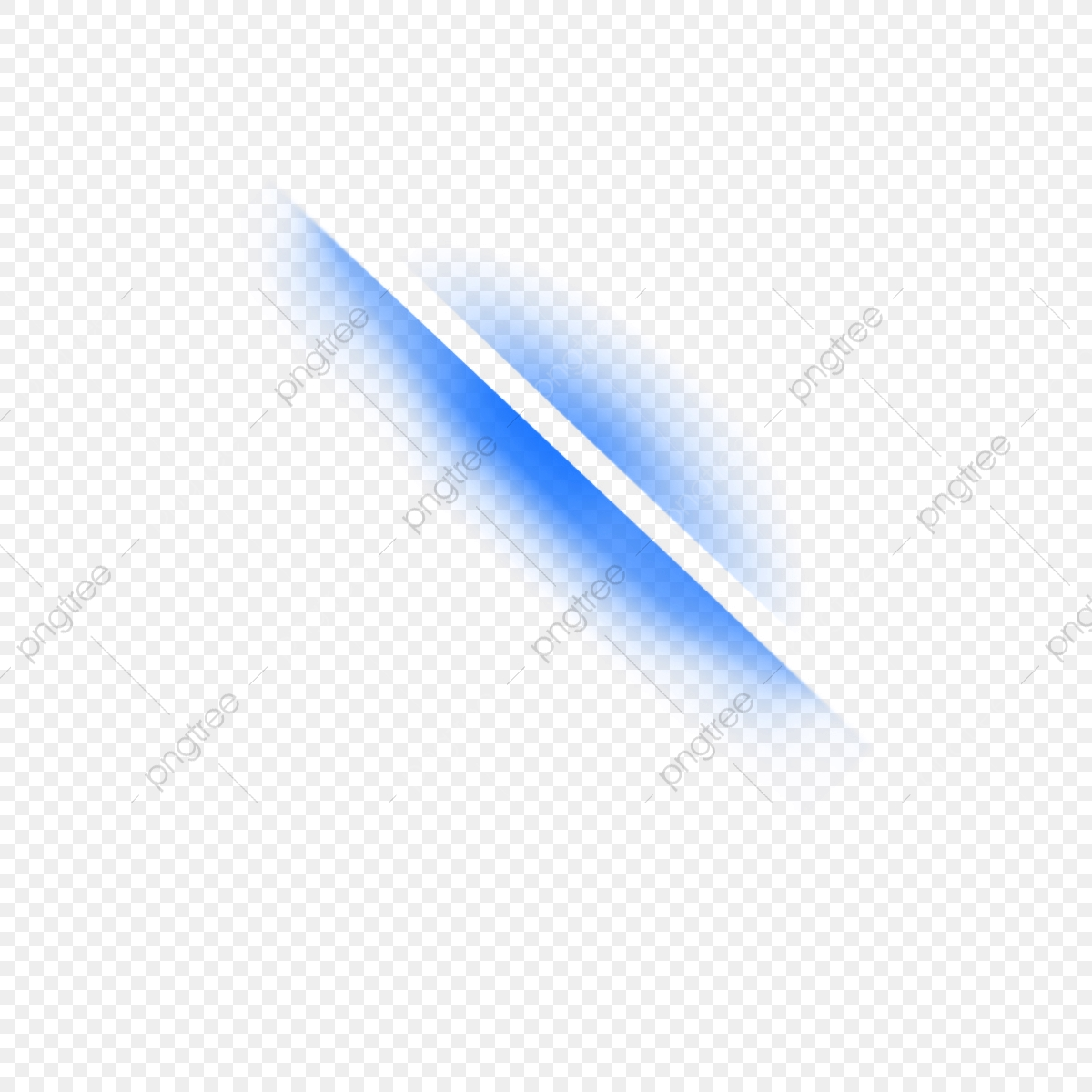 Abstract Lines Png Psd Free Vector Line, Abstract Lines Png.