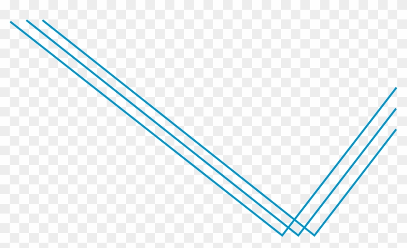 Lines Png Transparent Lines Images.