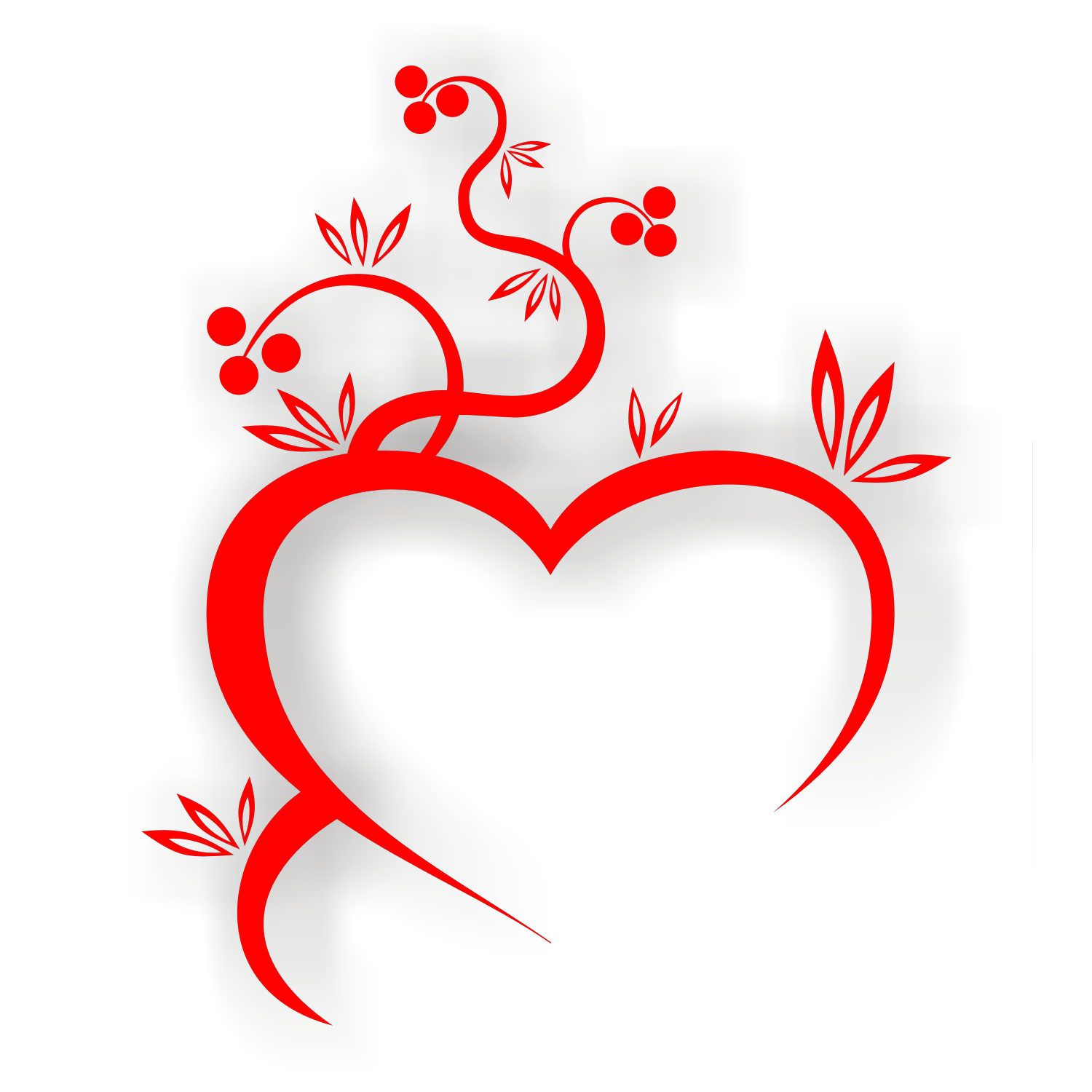 Free Love Vector Png, Download Free Clip Art, Free Clip Art.