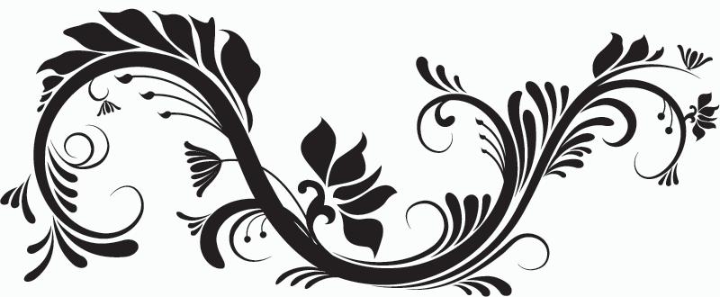 Free Ornament Vector Png, Download Free Clip Art, Free Clip.