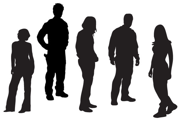 Free Vector People Png, Download Free Clip Art, Free Clip.