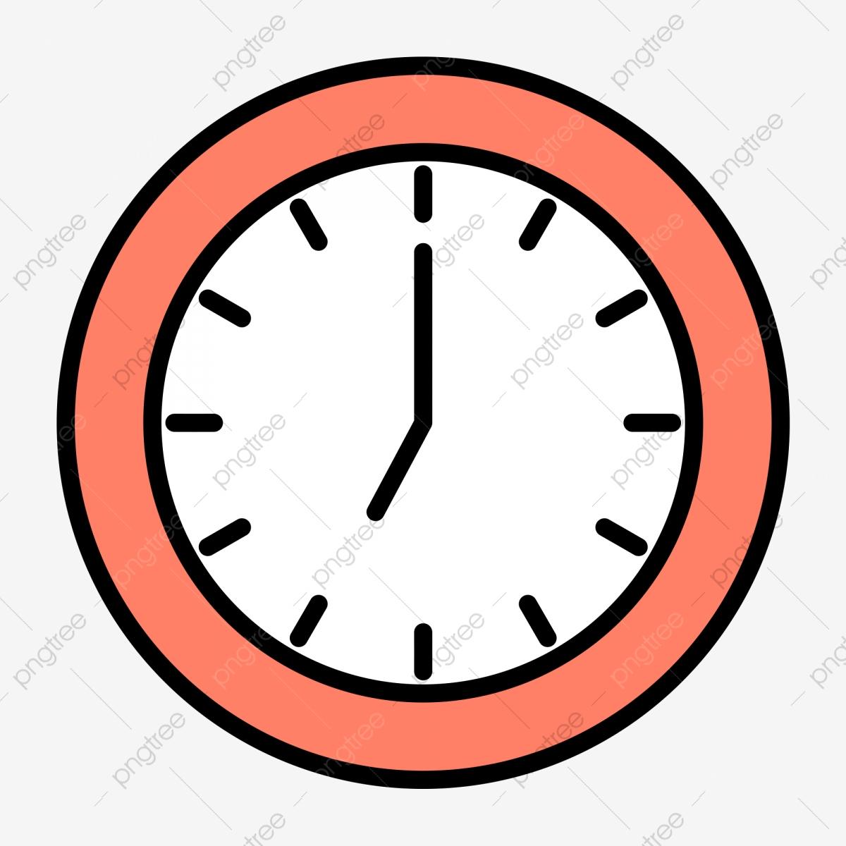 Tabla De Tiempo Reloj Reloj, Accesorios, Bell, Reloj PNG y.
