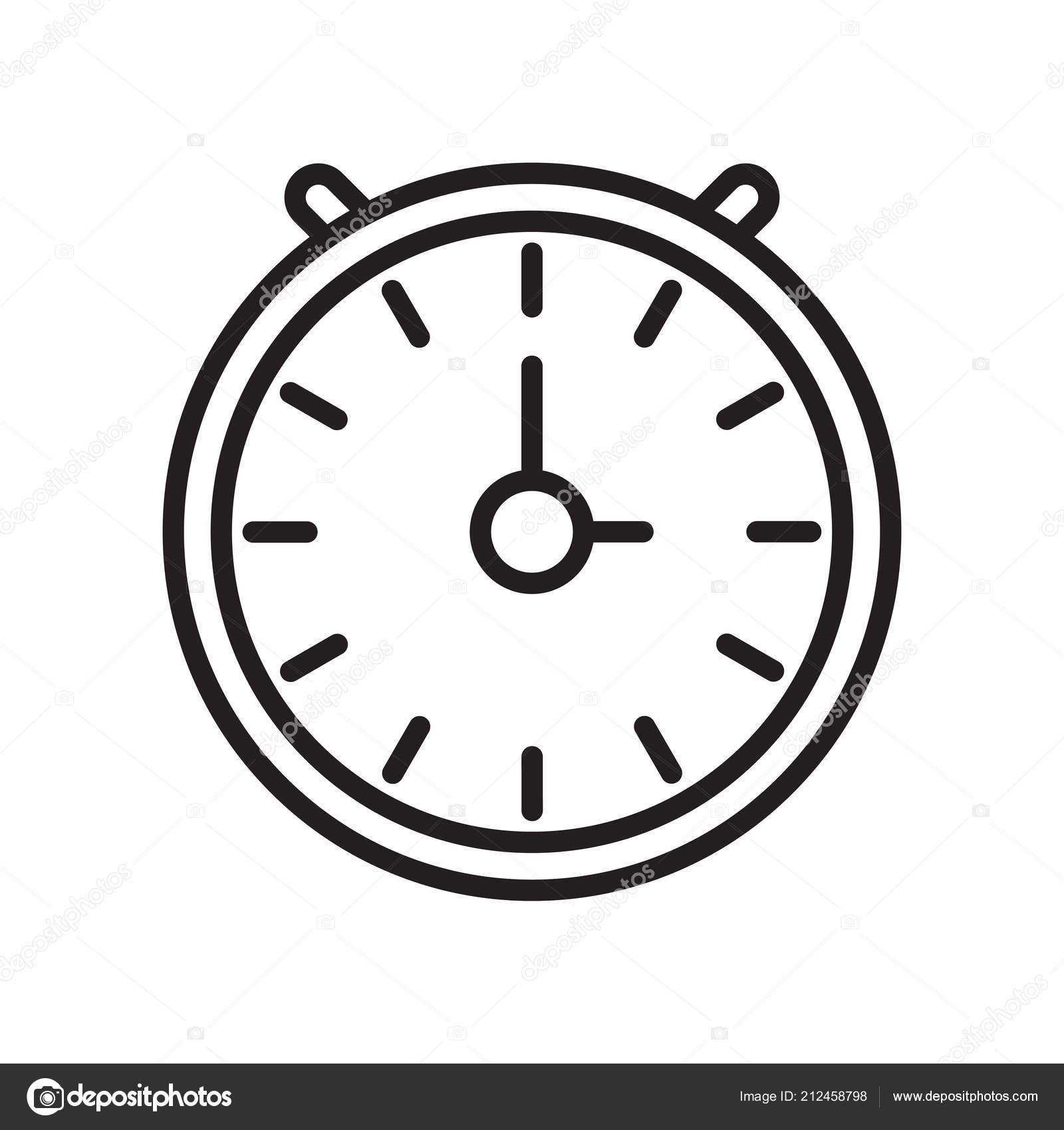 Reloj Png (102+ images in Collection) Page 1.