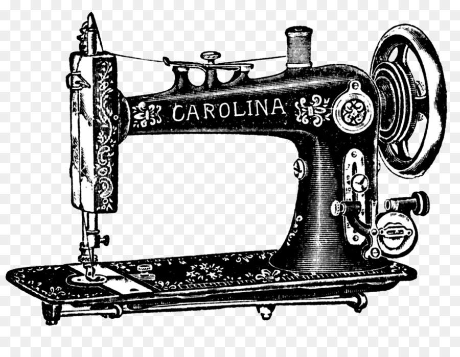 Sewing Machines Clip art.
