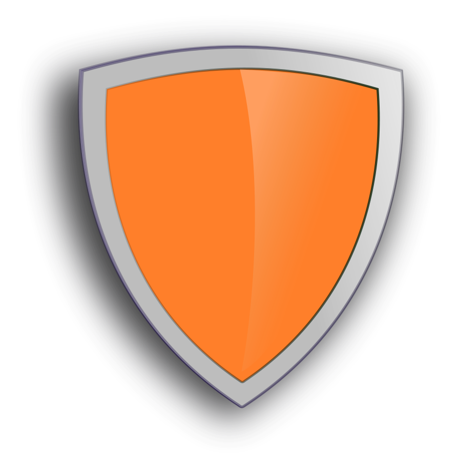 Free Image Of Shield, Download Free Clip Art, Free Clip Art.