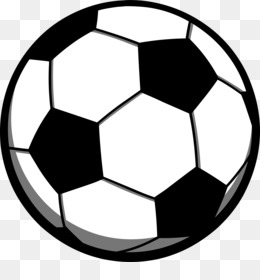 Soccer Ball Vector PNG and Soccer Ball Vector Transparent.