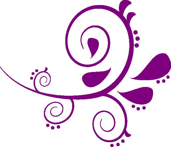 Free Swirl Designs Free, Download Free Clip Art, Free Clip.