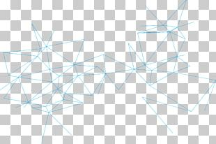 Vector Technology Lines PNG Images, Vector Technology Lines.