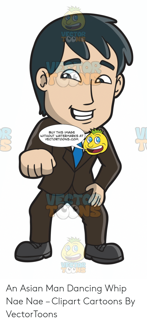 VECTOR TOONS BUY THIS IMAGE WITHOUT WATERMARKS AT.