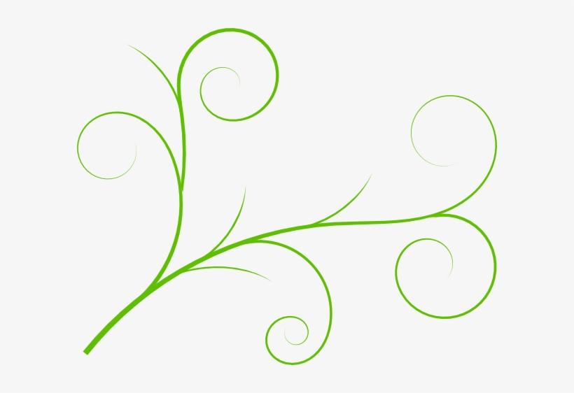 Grape Vine Clip Art, Free Vector Grape Vine.