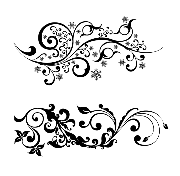 Free Round Vintage Vector Png, Download Free Clip Art, Free.