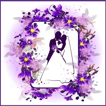 Clipart wedding border free vector download (9,468 Free.