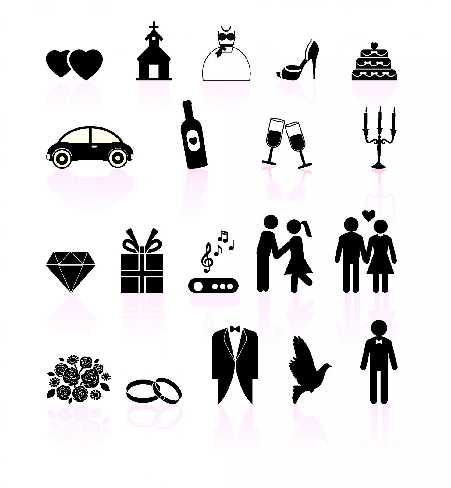 Free Free Wedding Vectors, Download Free Clip Art, Free Clip.