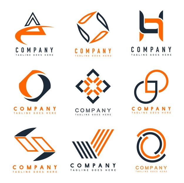 Logo Vectors, Photos and PSD files.