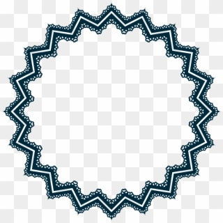 Free Marcos Vector Png Transparent Images.
