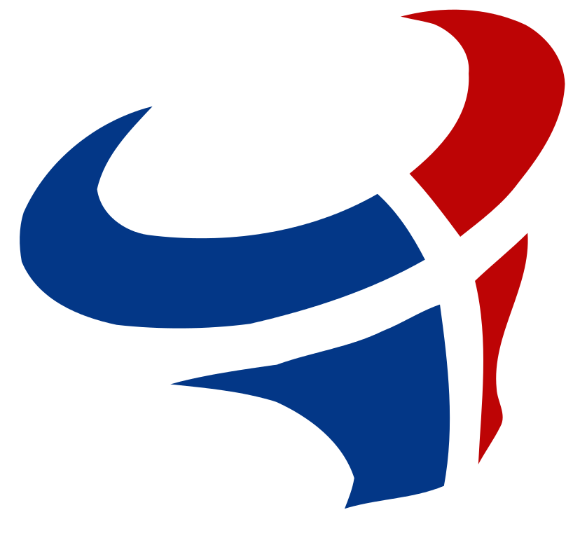 File:A vectorized logo of the Republican Party of Georgia.